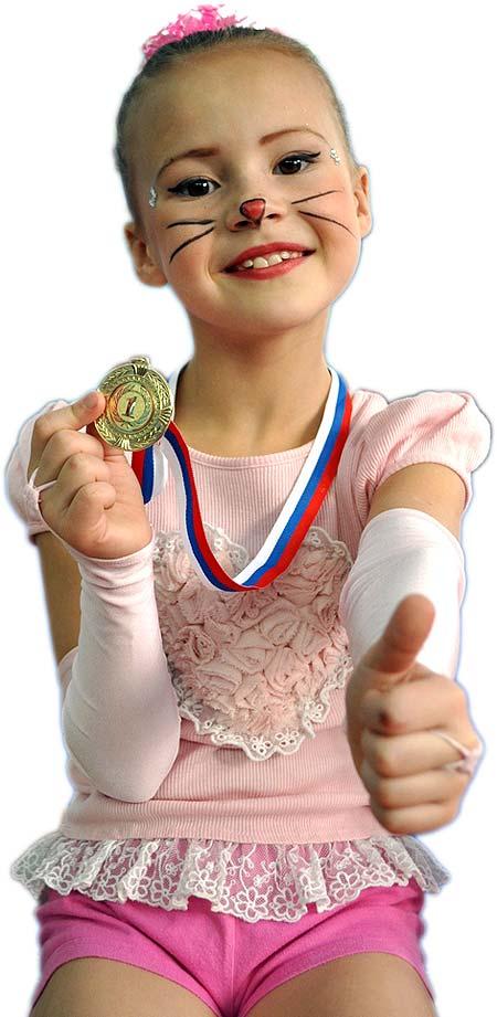Юные девочки модели гимнастки фото 434-579